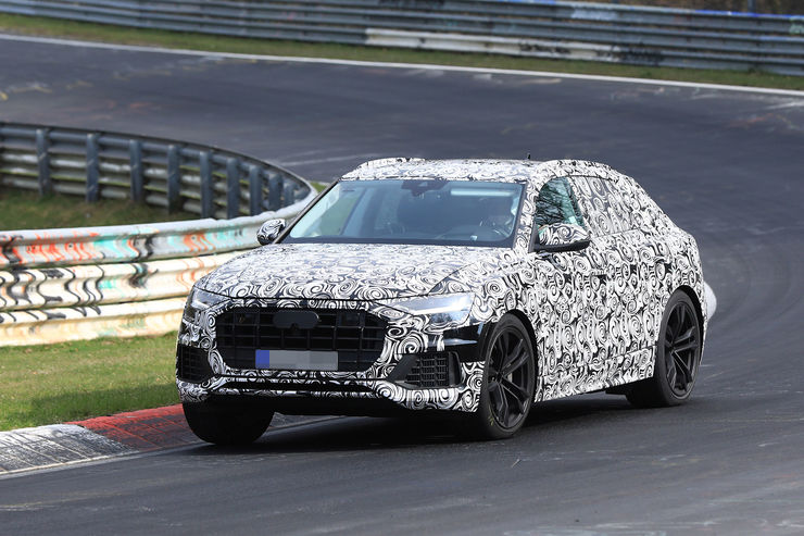 Spy_Photos_Audi_Q8_07