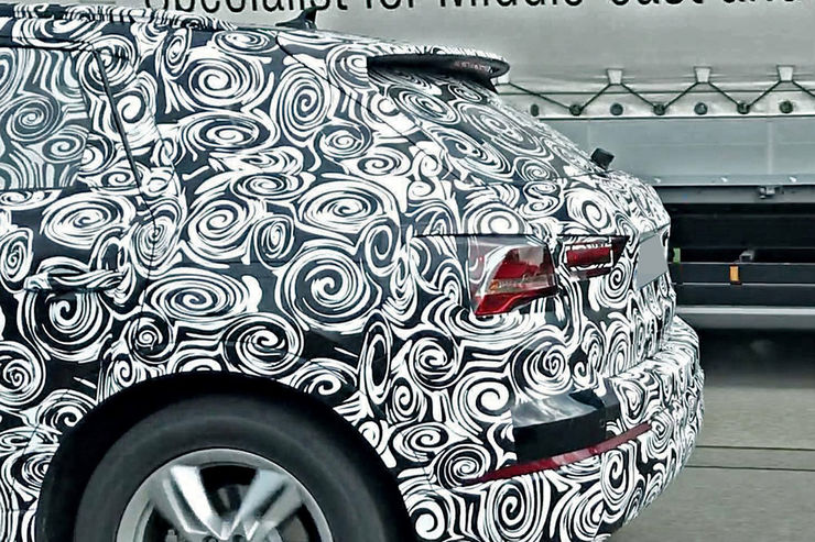 Spy_Photos_2018_Audi_Q3_09