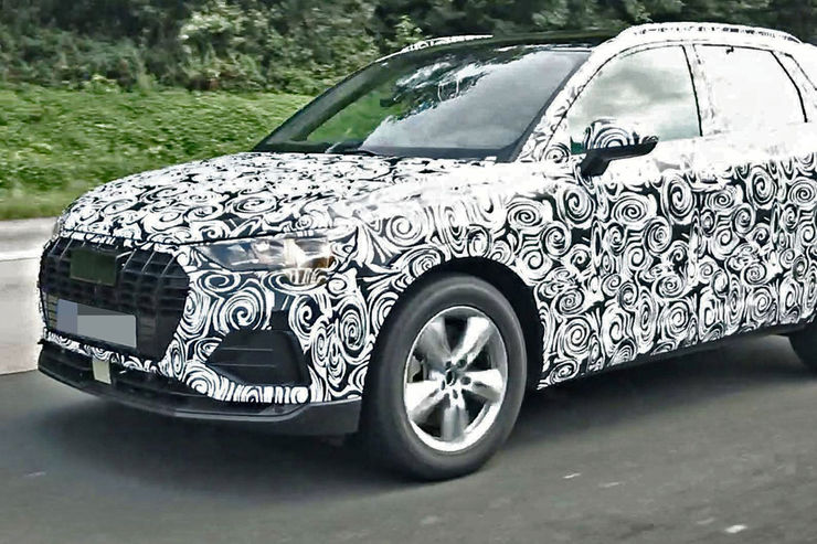 Spy_Photos_2018_Audi_Q3_11