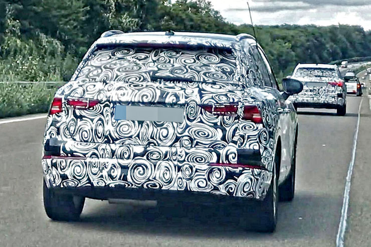Spy_Photos_2018_Audi_Q3_14