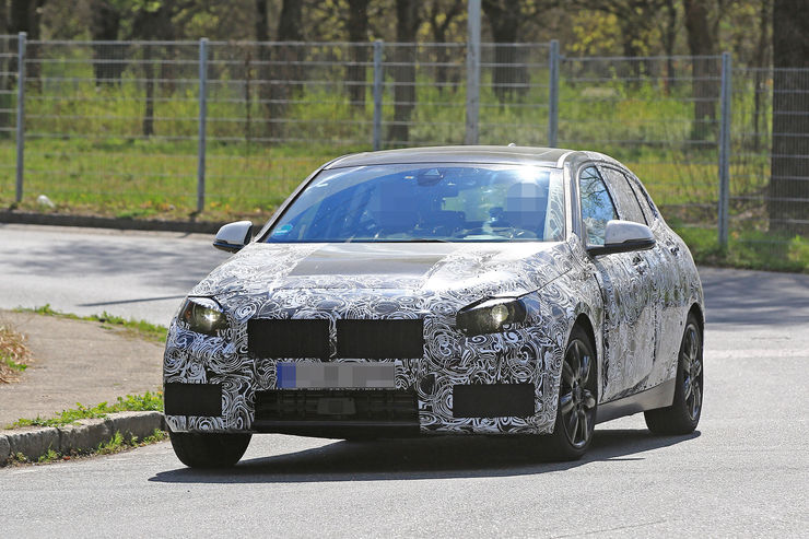 2018-BMW_1_Series_07