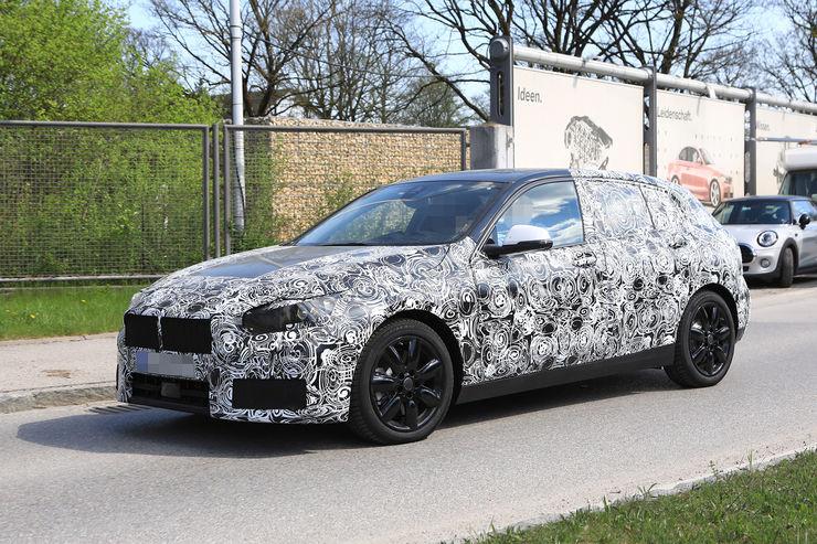 2018-BMW_1_Series_11