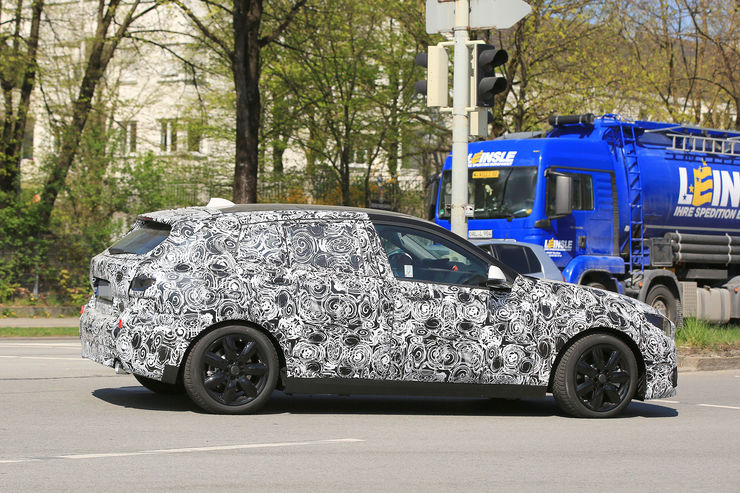 2018-BMW_1_Series_28