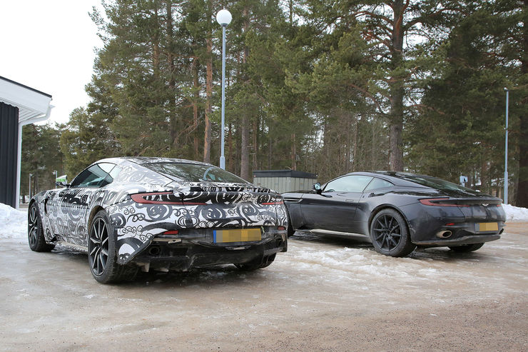 Spy_Photos_Aston_Martin_DB11_S_V8_01