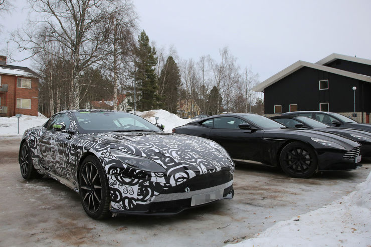 Spy_Photos_Aston_Martin_DB11_S_V8_03