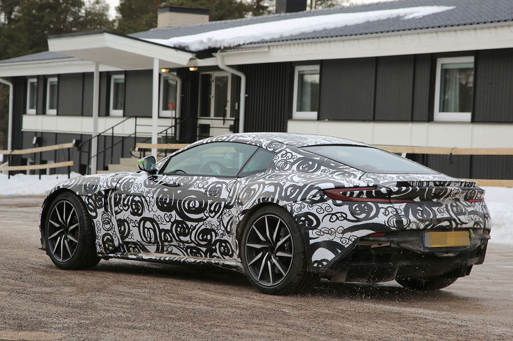 Spy_Photos_Aston_Martin_DB11_S_V8_12
