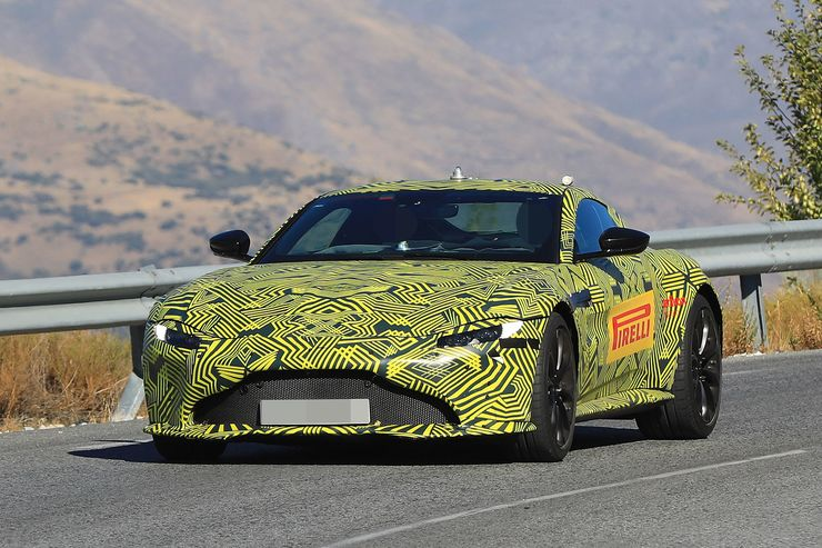 Spy_Photos_Aston_Martin_Vantage_V8_02