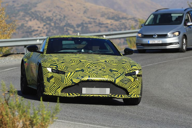 Spy_Photos_Aston_Martin_Vantage_V8_04