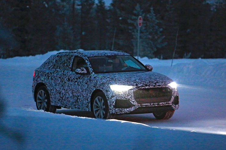 Spy_Photos_Audi_Q8_06