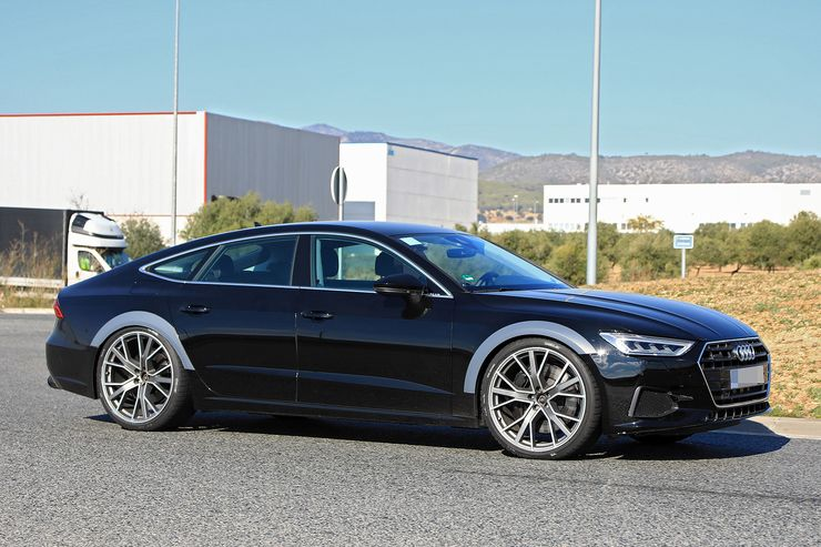 Spy_Photos_Audi_RS7_0005