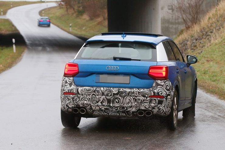 Spy_Photos_Audi_SQ2_0001