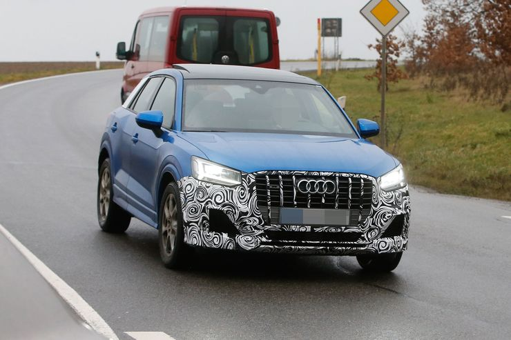 Spy_Photos_Audi_SQ2_0002