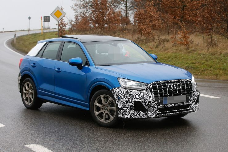 Spy_Photos_Audi_SQ2_0003