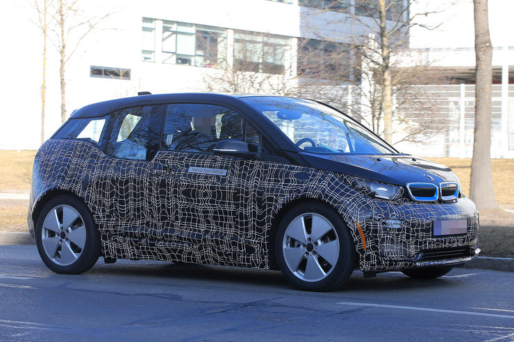 Spy_Photos_BMW_i3_facelift_02