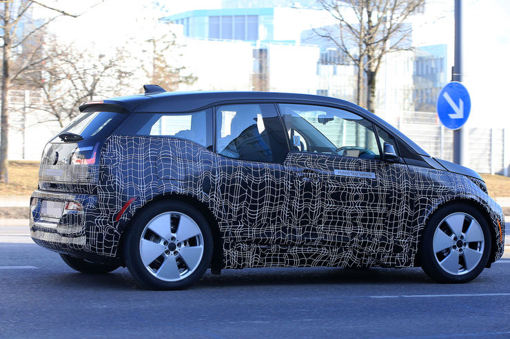 Spy_Photos_BMW_i3_facelift_03
