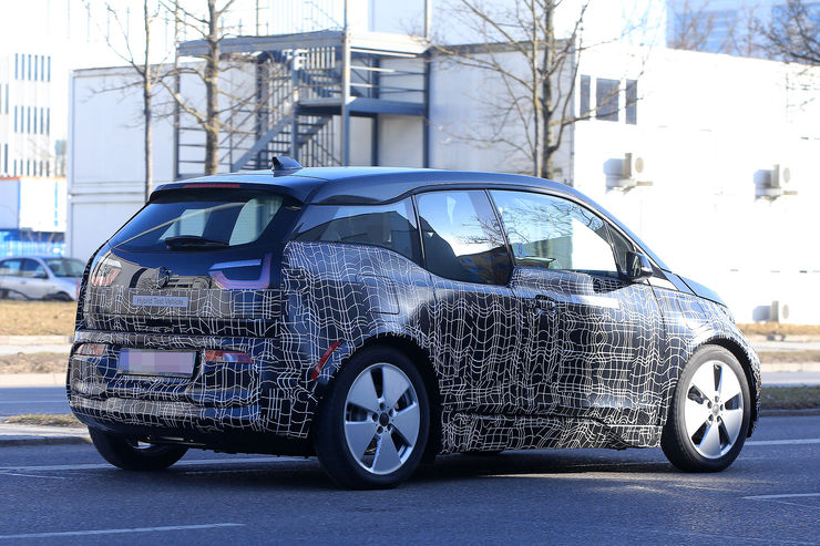 Spy_Photos_BMW_i3_facelift_04