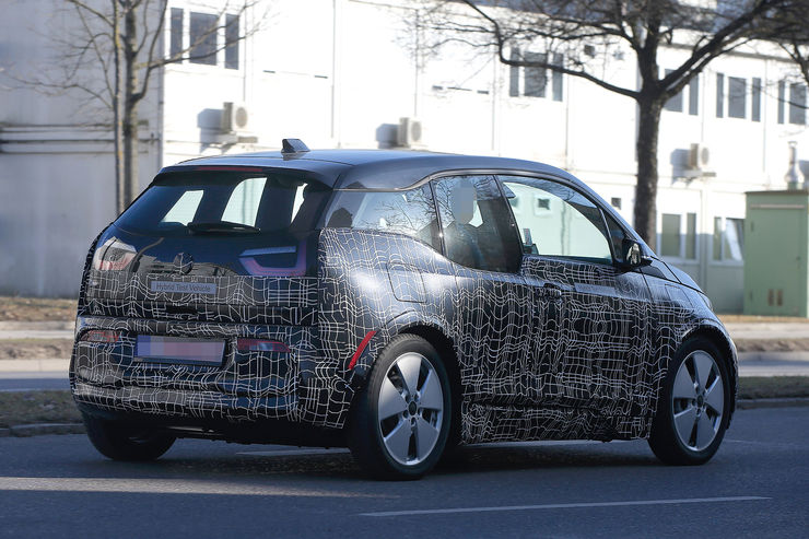 Spy_Photos_BMW_i3_facelift_05