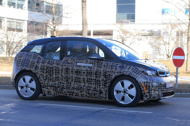 Spy_Photos_BMW_i3_facelift_07