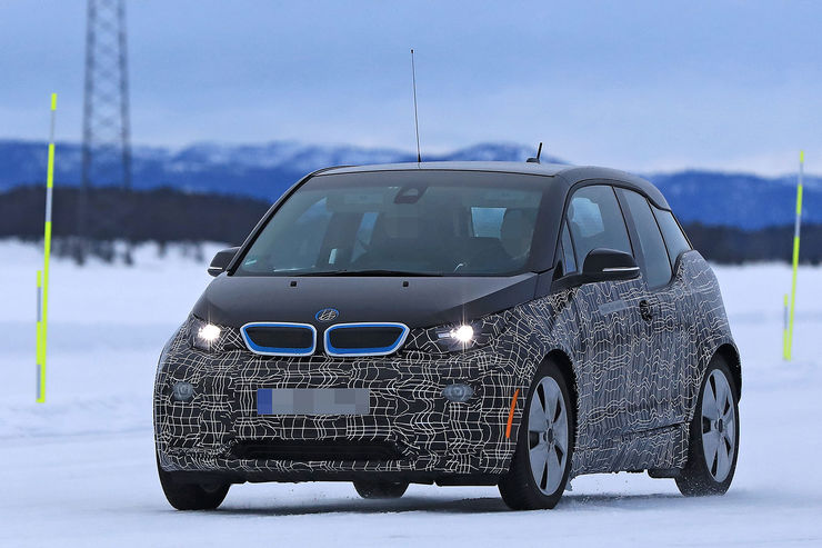 Spy_Photos_BMW_i3_01