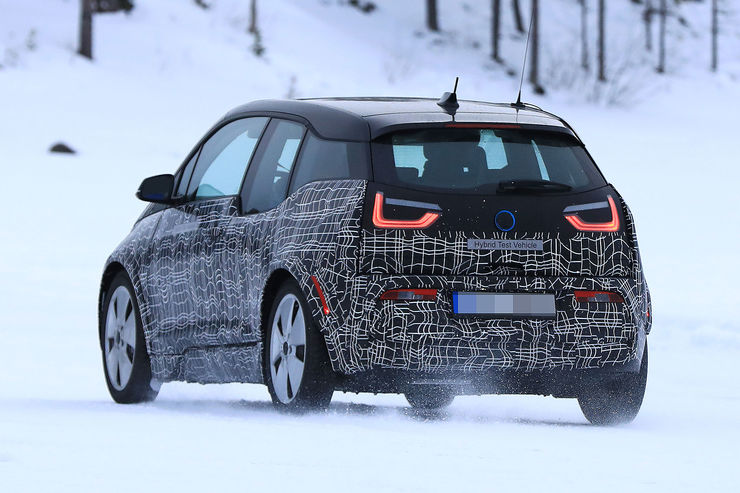 Spy_Photos_BMW_i3_02