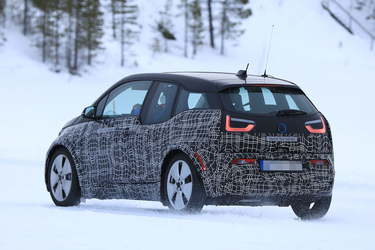 Spy_Photos_BMW_i3_03