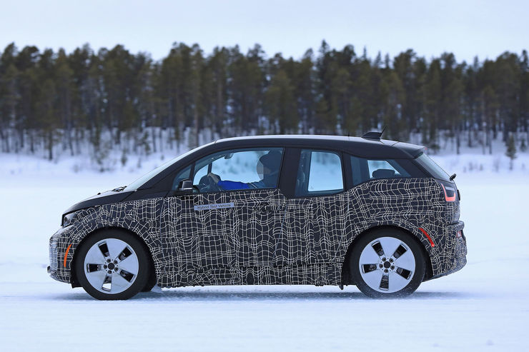 Spy_Photos_BMW_i3_04