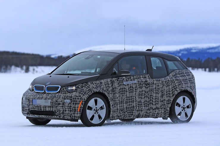 Spy_Photos_BMW_i3_05