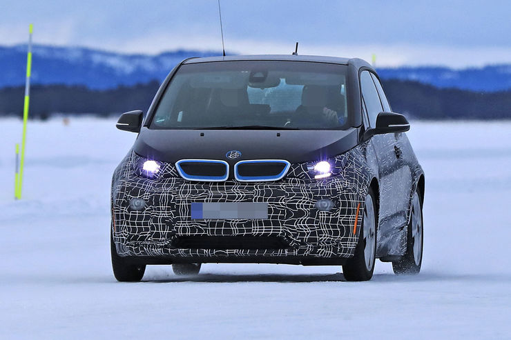 Spy_Photos_BMW_i3_06
