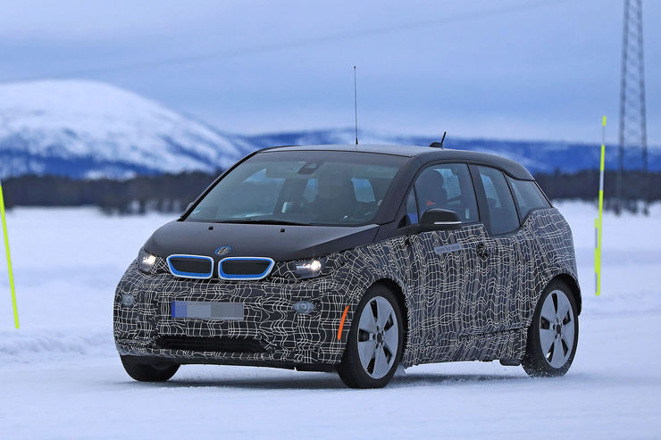 Spy_Photos_BMW_i3_07