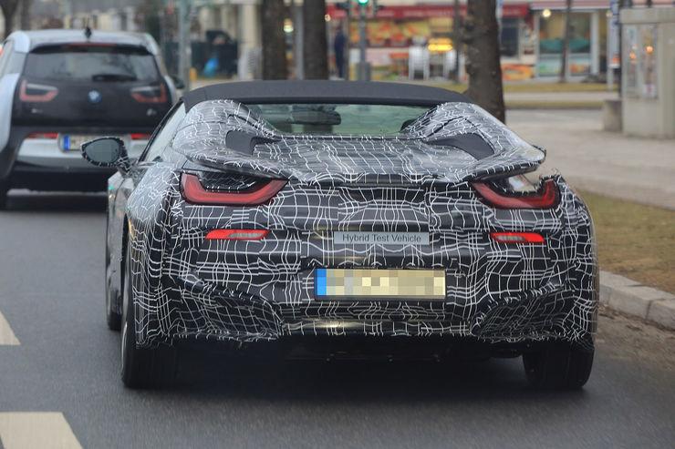 Spy_Photos_BMW_i8_Spyder_03