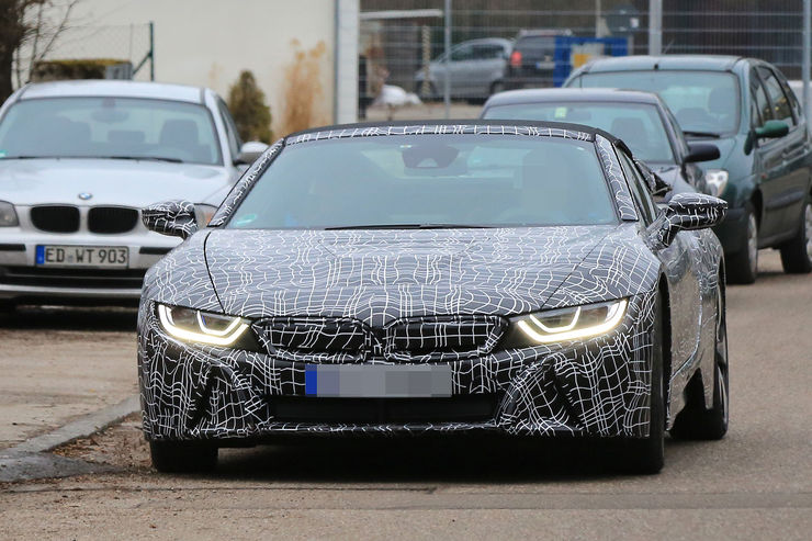 Spy_Photos_BMW_i8_Spyder_06