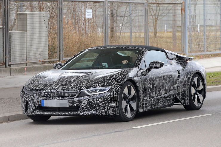 Spy_Photos_BMW_i8_Spyder_07
