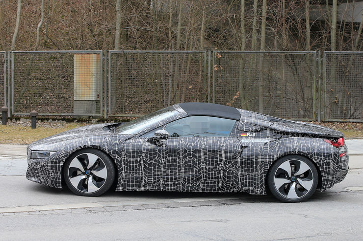 Spy_Photos_BMW_i8_Spyder_08