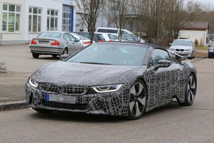 Spy_Photos_BMW_i8_Spyder_09