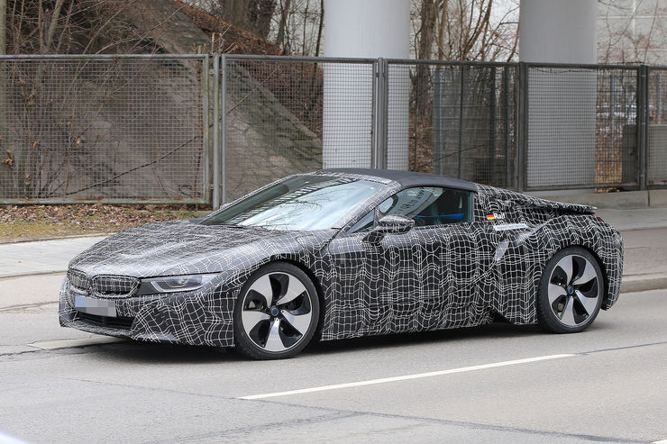 Spy_Photos_BMW_i8_Spyder_10
