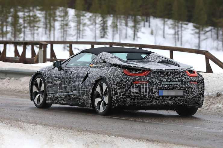Spy_Photos_BMW_i8_Spyder_05