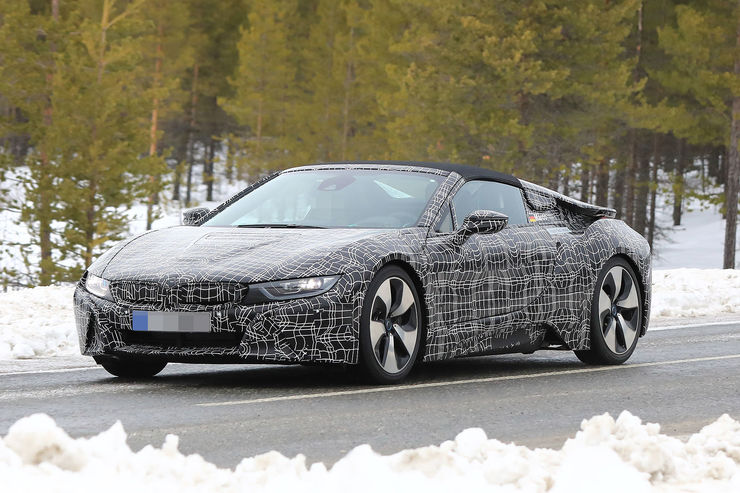 Spy_Photos_BMW_i8_Spyder_09