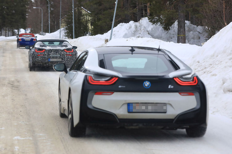 Spy_Photos_BMW_i8_Spyder_12