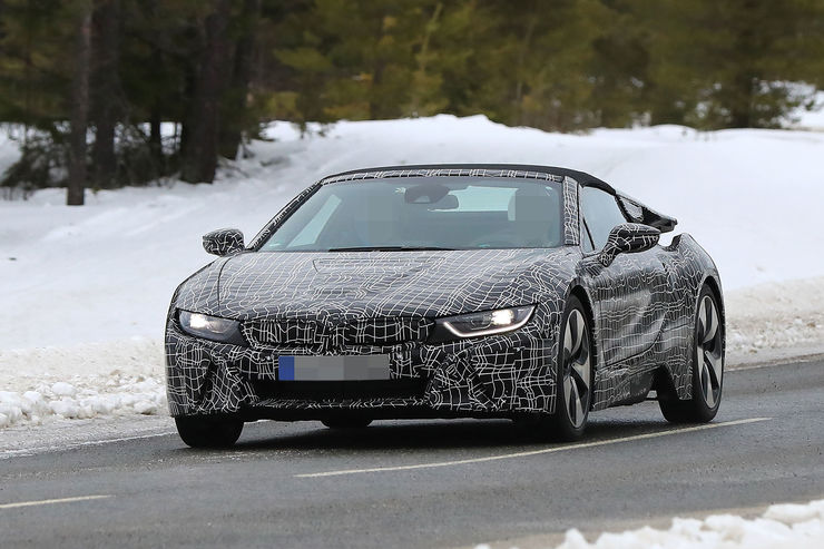 Spy_Photos_BMW_i8_Spyder_13