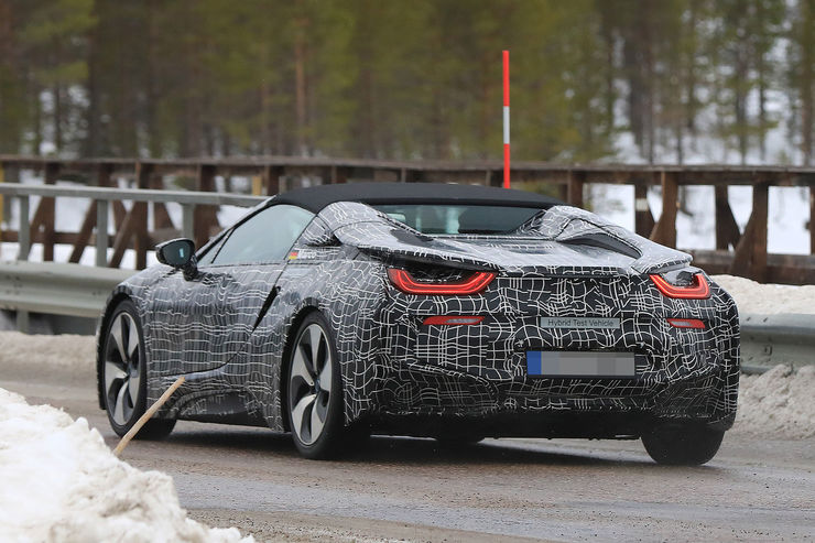 Spy_Photos_BMW_i8_Spyder_14