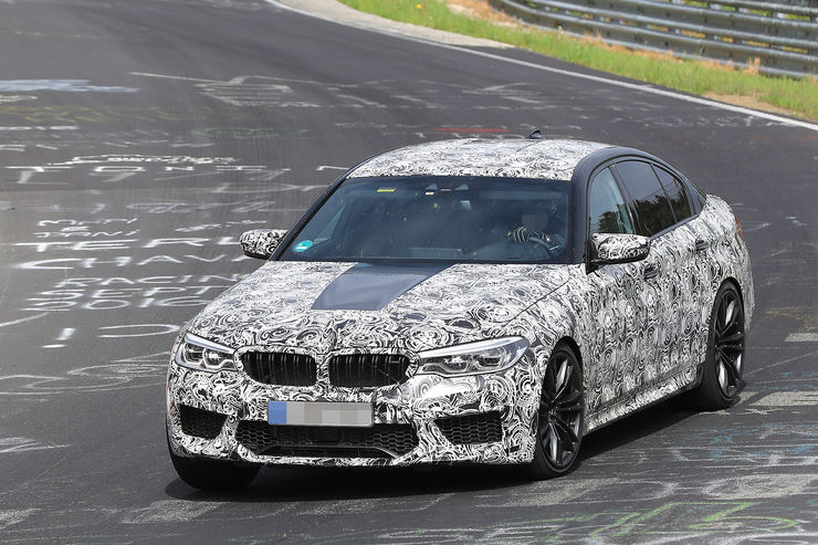 Spy_Photos_BMW_M5_05