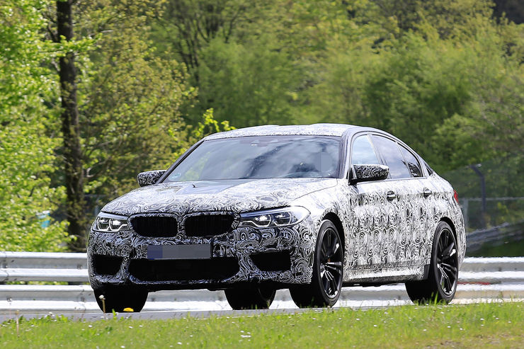 Spy_Photos_BMW_M5_06
