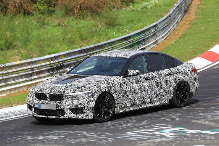 Spy_Photos_BMW_M5_08