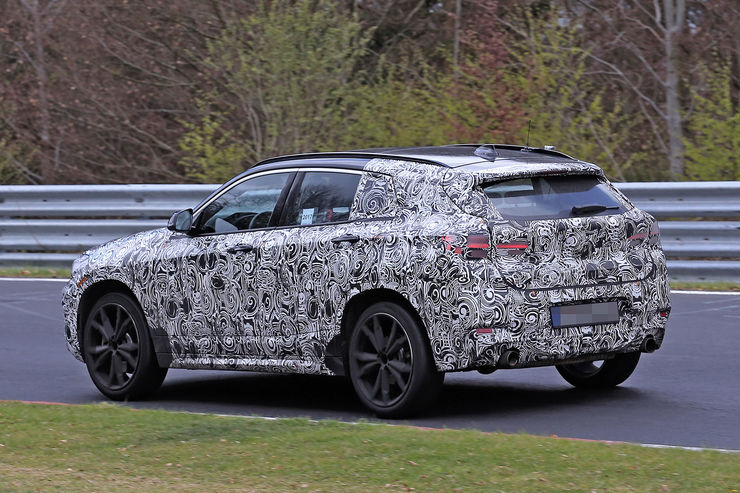 Spy_Photos_BMW_X2_01