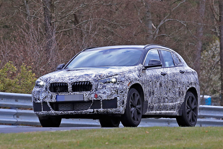Spy_Photos_BMW_X2_02
