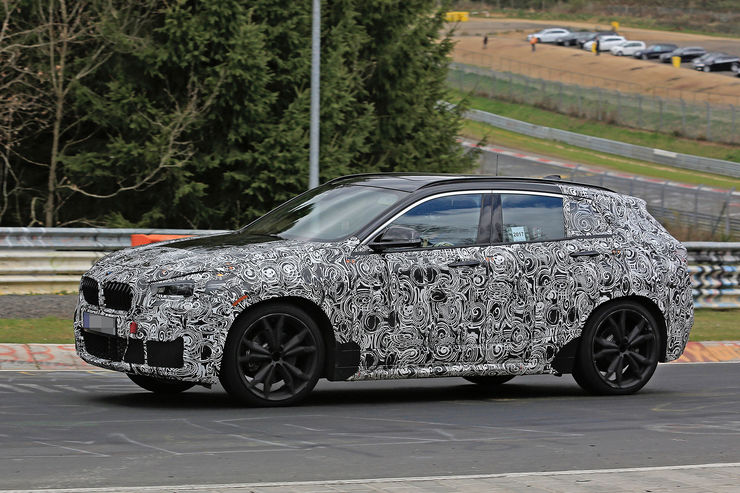 Spy_Photos_BMW_X2_03