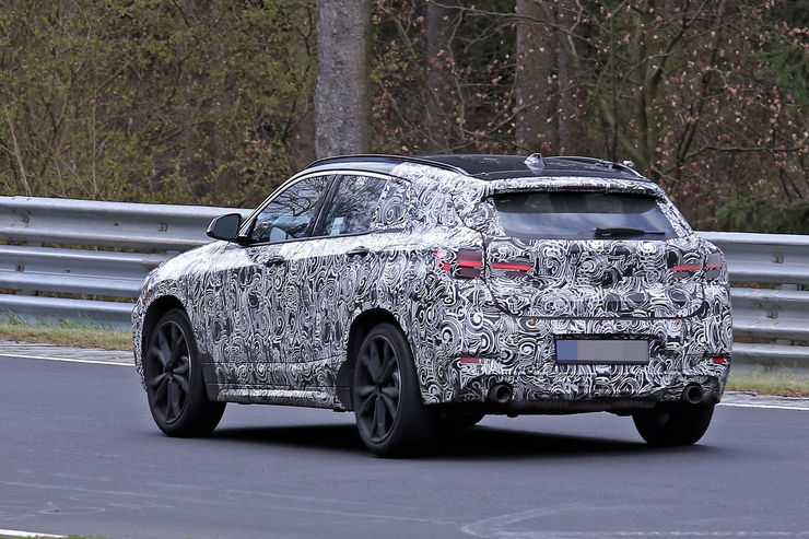 Spy_Photos_BMW_X2_04