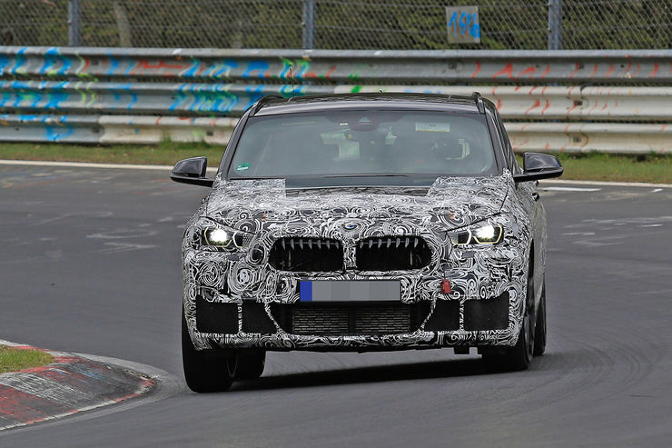 Spy_Photos_BMW_X2_06