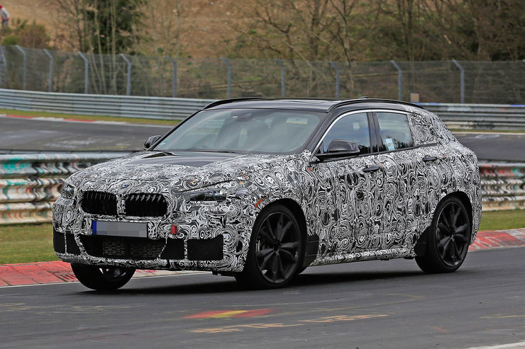 Spy_Photos_BMW_X2_08