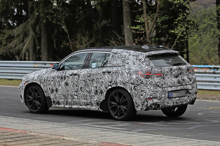 Spy_Photos_BMW_X2_10